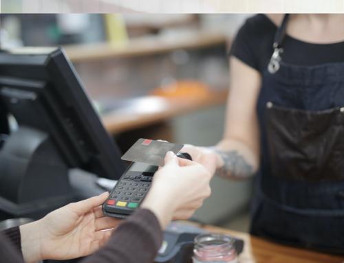 Új pénztárgép program bevezetése az Alaszkánál