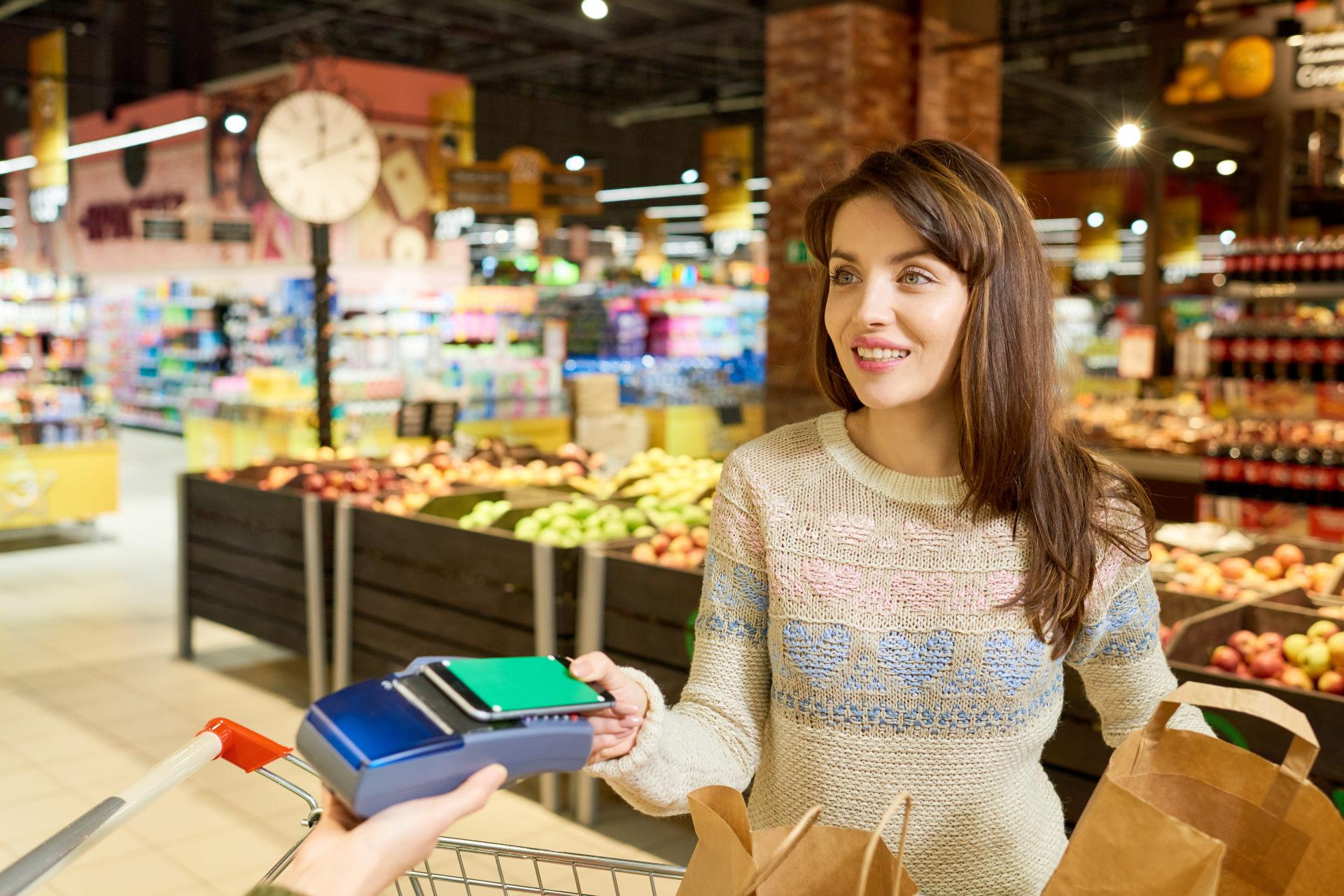 árak, kedvezmények modul, vállalatirányítás, ár- és kedvezménykezelő modul